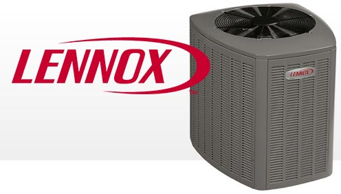 Lennox Air Conditioners >> Lennox Air Conditioners Tab Commercial Industrial
